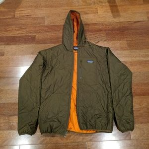 Large Discount Hot New Products Many Styles Patagonia